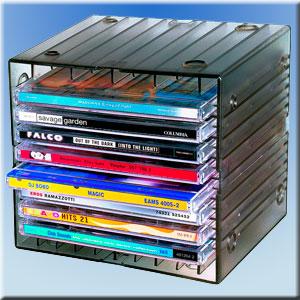 Cd Aufbewahrung cd dvd aufbewahrung